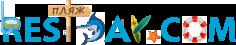 rest-day.com logo